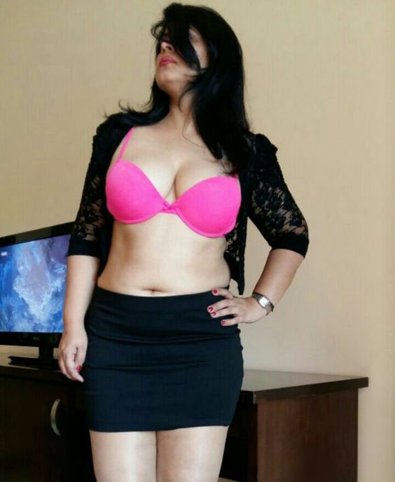 Independent Kolkata Escorts escorts service in Kolkata
